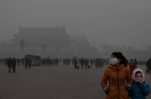 21 coisas estranhas sobre a China que provavelmente você não sabia 08