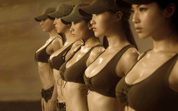21 coisas estranhas sobre a China que provavelmente você não sabia 09