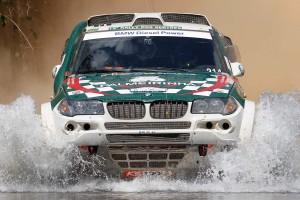 wallpaper-automobilismo-0010