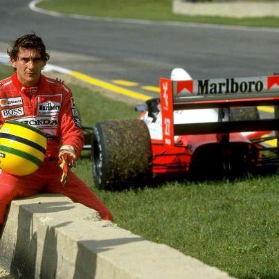 Ayrton-Senna-raras-01 (1)