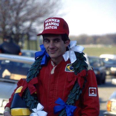 Ayrton-Senna-raras-01 (2)