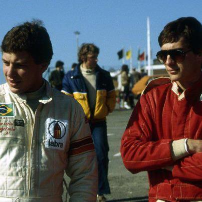 Ayrton-Senna-raras-01 (3)