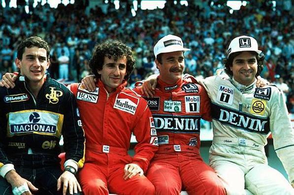 Ayrton-Senna-raras-01 (4)