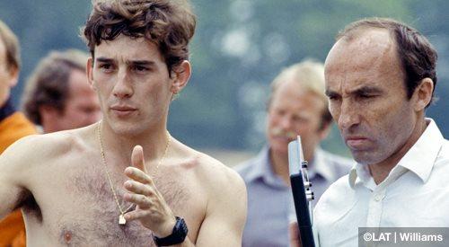 Ayrton-Senna-raras-01 (5)