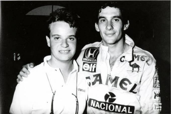 Ayrton-Senna-raras-01 (6)