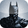BATMAN ARKHAM ORIGINS icone