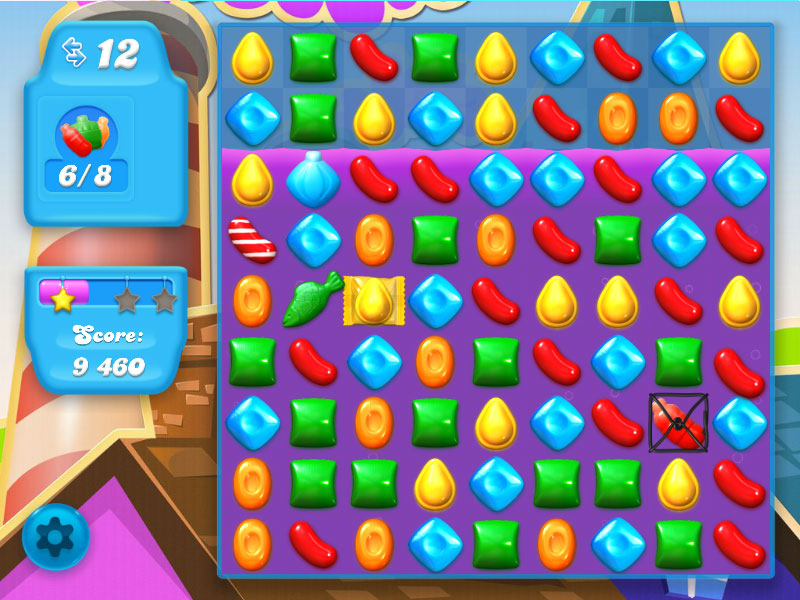 CANDY CRUSH SODA SAGA 01