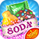 CANDY CRUSH SODA SAGA icone