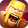 CLASH OF CLANS icone