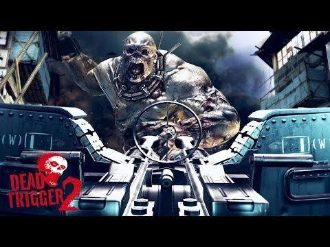 DEAD TRIGGER 2 02
