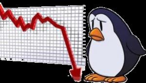 Google Penguin Update 02