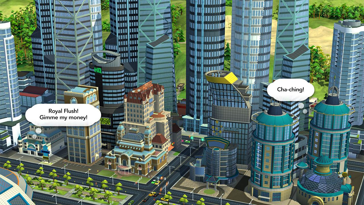 SIMCITY BUILDIT 03