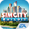 SIMCITY BUILDIT icone