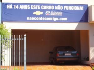 carro-0km-omega
