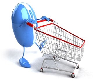 consumo-online