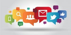 Marketing Digital Uberlândia