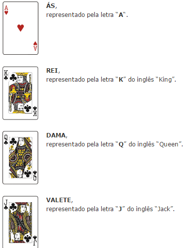 poker-naipes-e-cartas-01