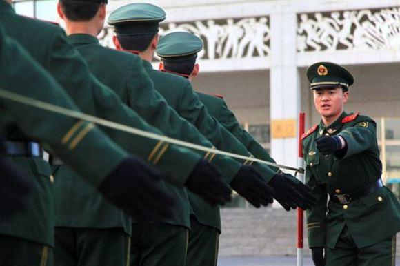 21 coisas estranhas sobre a China que provavelmente você não sabia 02