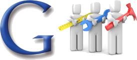 google-webmaster tools imagem
